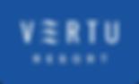 MICROsite_Logo_1_Vertu.png