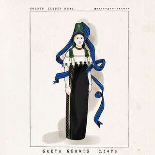 Greta Gerwig.jpg
