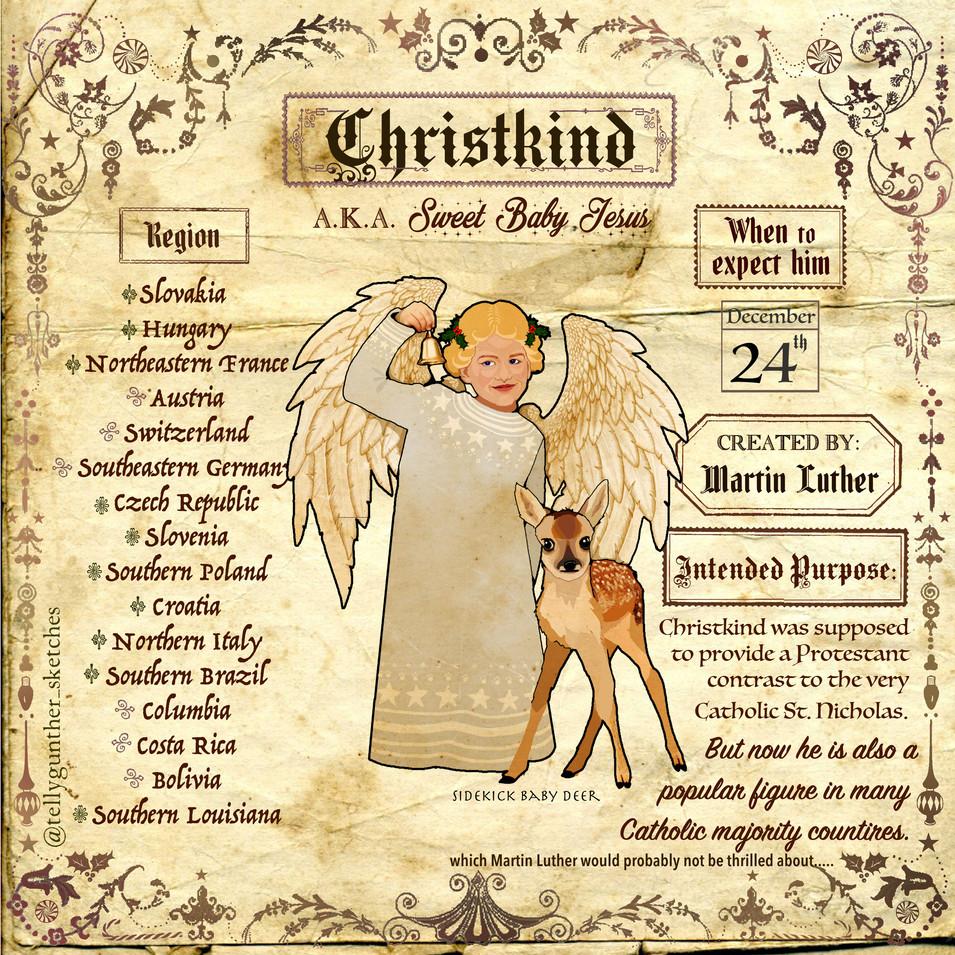 Christkind w border.jpg