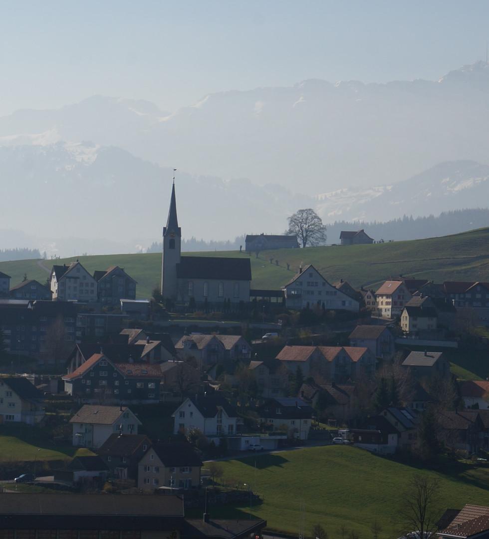 Schwellbrunn