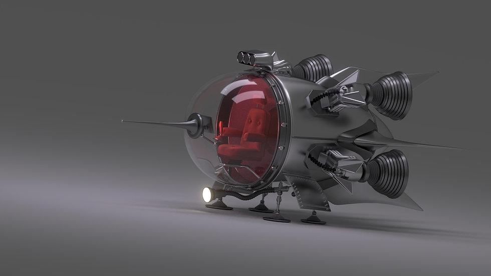 spaceship-2057420.jpg