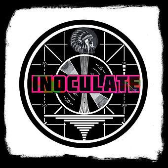 IM_Logo with grunge.jpg