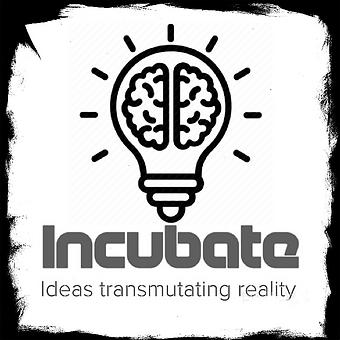 incubate.png