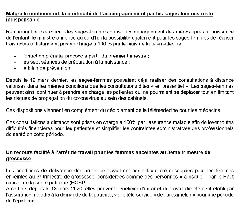 Courrier-Grossesse-2.png