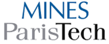 logo-les-mines.png