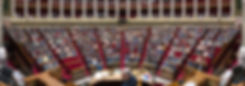 hémicycle-1210x423.jpg