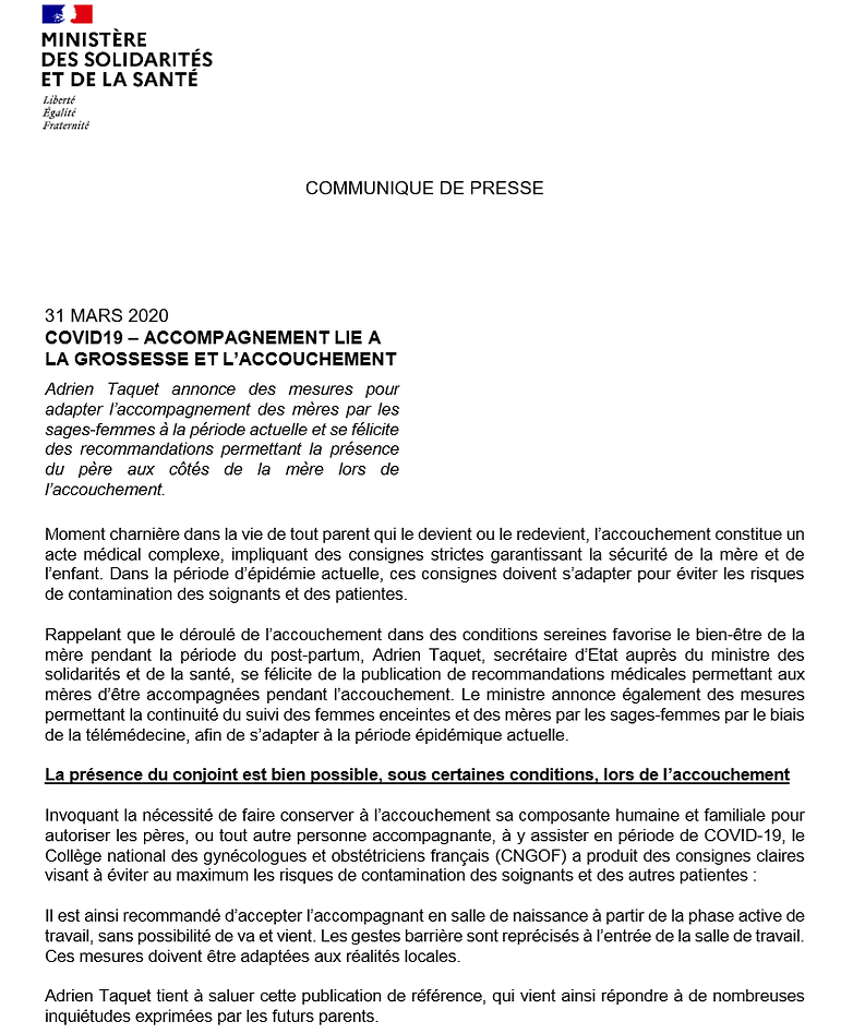 Courrier-Grossesse.png