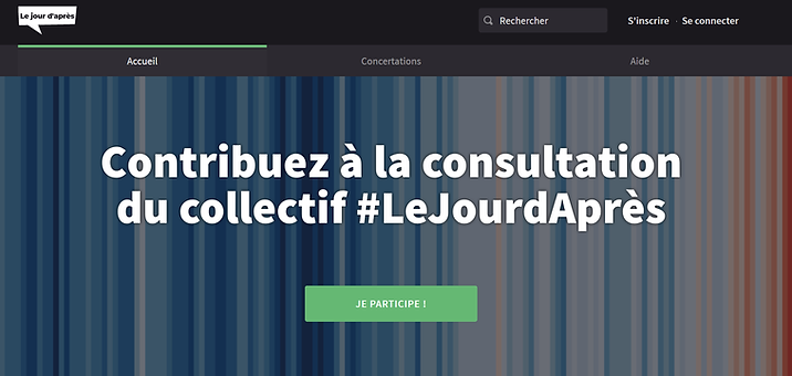 Collectif_LeJourD'Après.png