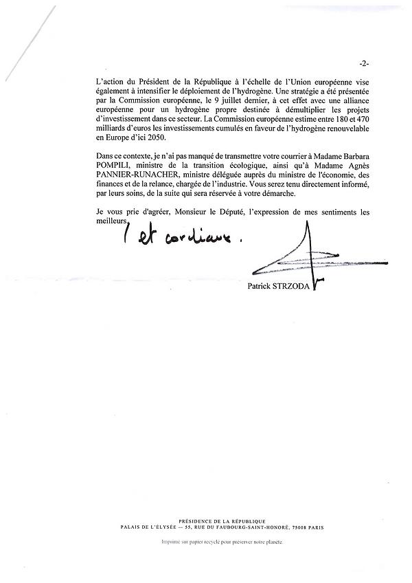 20200901_Réponse_Macron_Hydrogène_2.png