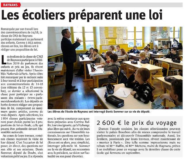 Article_Raynans.JPG