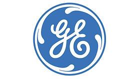 GE-Logo_edited.jpg