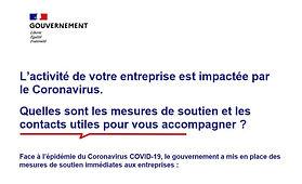 coronavirus-mesures-soutien-entreprises.