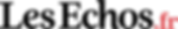 logo-lesechos.png