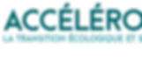 logo-transition-3.png