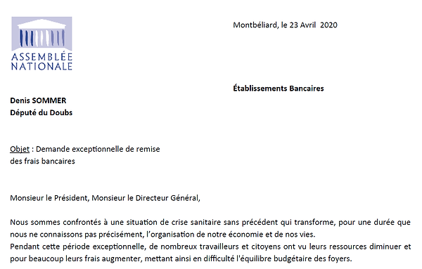 courrier_banques.png