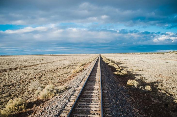 Grand Canyon Railway & El Tovar Hotel