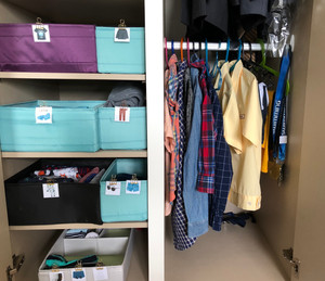 KonMari and Montessori: A Perfect Match!