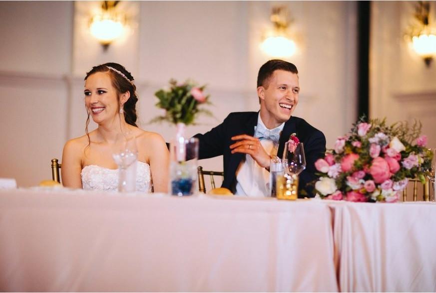Cleveland+Wedding+Photographer+at+Whiteh