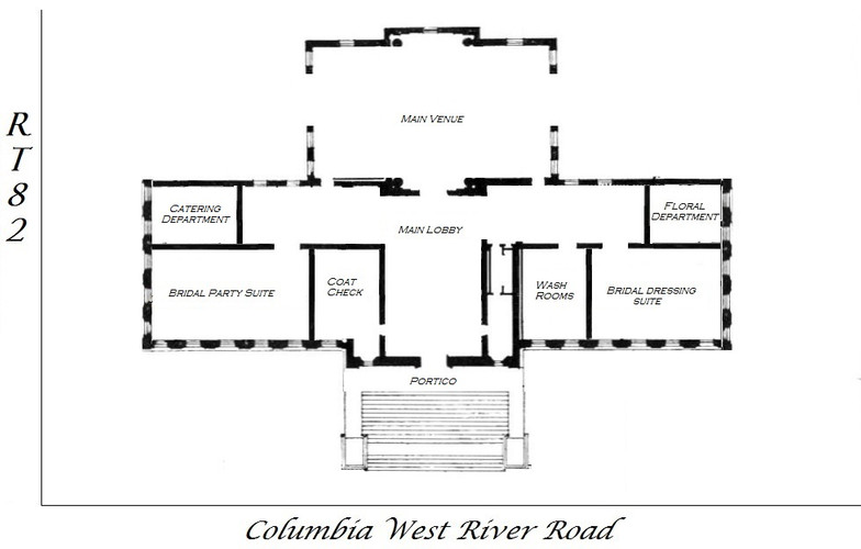 Whitehall Floor Plan.jpg