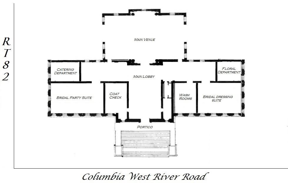 Whitehall Floor Plan.jpg