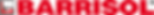 Barrisol_Logo.png