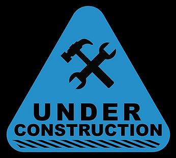 konstruktion.png