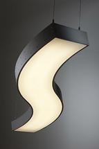 WAVE - Design © Andreas Grimberg