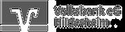 Lichtdecke Volksbank Hildesheim