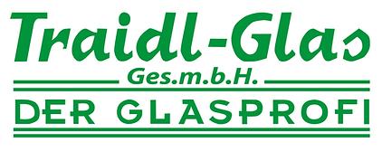 Traidl-Glas