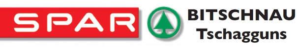 Spar Logo jpg.jpg