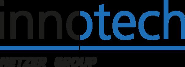 Innotech_Group_Logo_RGB.png