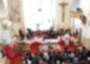 2019_Erstkommunion-Tschagguns,1_bearbeit