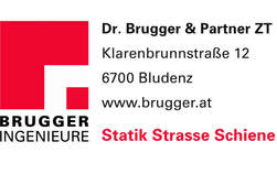 Brugger_Logo_20180703_1252.jpg