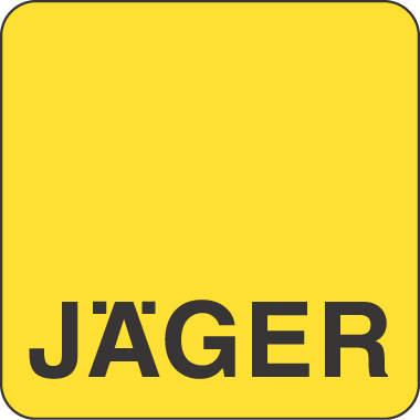 ORIGINAL_jäger_logo_300dpi.jpg