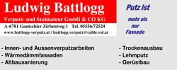 Inserat Fest Tschagguns Batlogg Ludwig_A