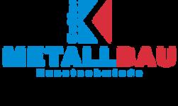 Logo NEU15.png