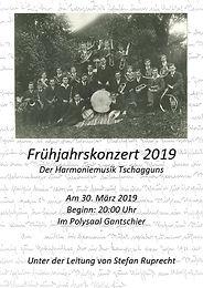 Plakat FJK2019.jpg
