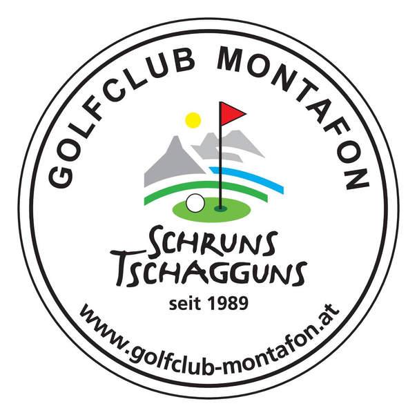 GC Montafon auf weiss.jpg
