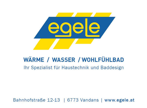 Egele-Logo.jpg