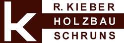 Logo_Kieber1.jpg
