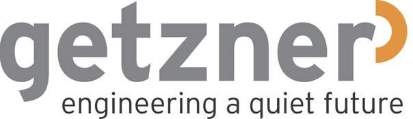 Getzner Logo neuer Claim 4C.jpg