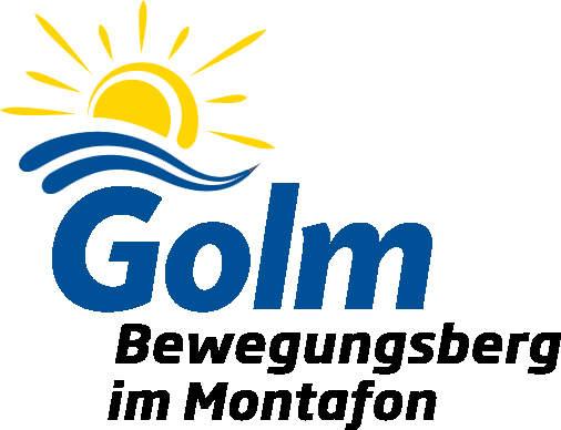 20151119 gurma Logo Bewegungsberg ohne b