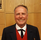 Lothar Erne