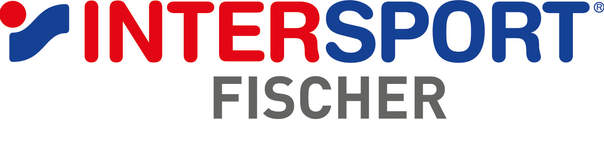 INTERSPORT_Fischer.jpg