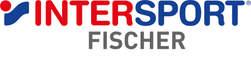 INTERSPORT_Fischer.jpg