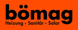 bomag-logo06-farb-negativ.jpg