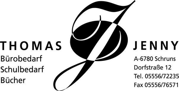 Jenny_Logo.jpg