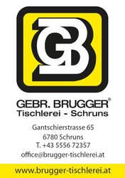 Brugger jpg.jpg
