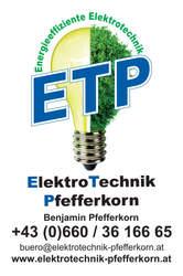 ETP Logo_gesamt_2017.jpg