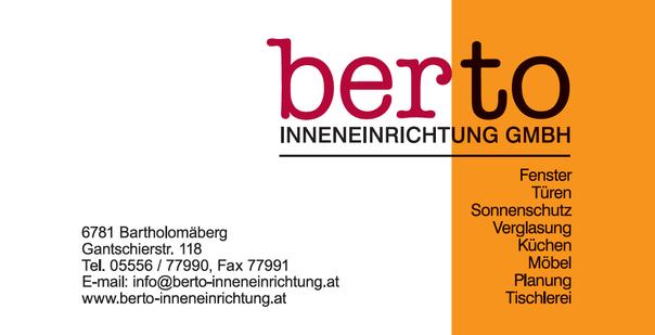 Berto Logo jpg.png